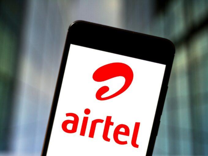 Airtel Invests In Voicezen Under Airtel Startup Accelerator Programme