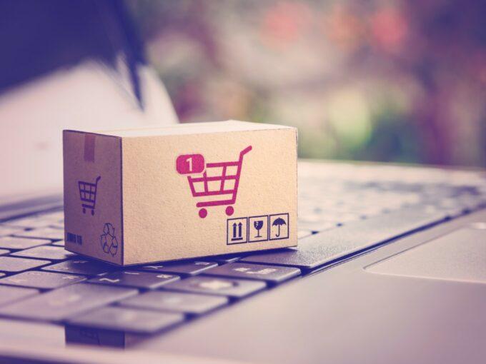 Amazon, Flipkart, Others Clocked $8.3 Bn In Festival Sales