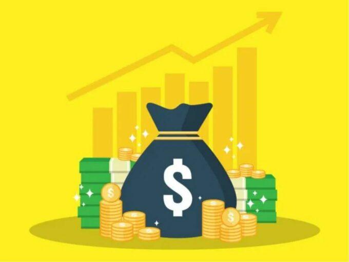 Magicpin Raises $3.8 Mn Funding From Lightspeed, Others