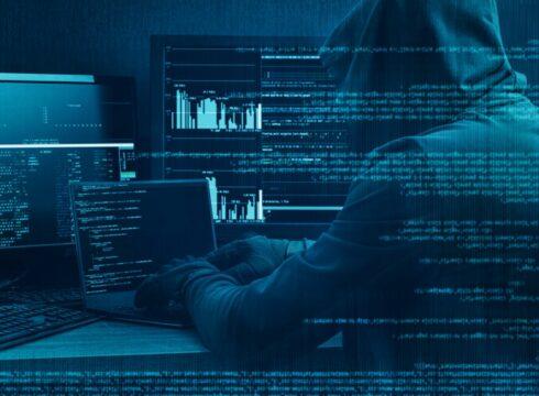 Attack On Crowdfunding Platform Impact Guru Highlights Covid-19 Cyber Threats