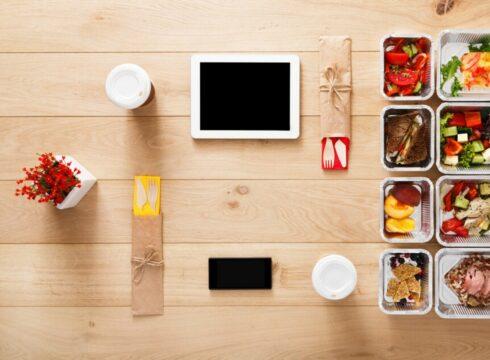 NRAI, Restaurants Take On Zomato, Swiggy With Food Delivery Platform