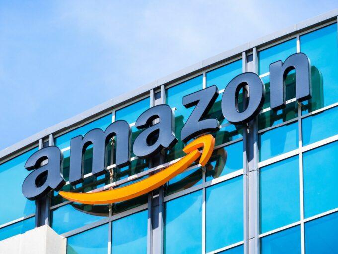 Kishore Biyani's Future Retail Looks To Sell Major Stake To Amazon