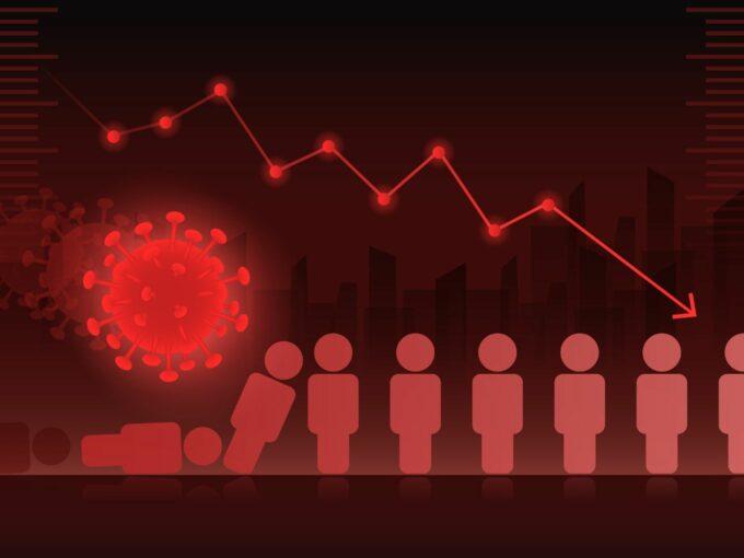 25% Of Indian Startups Could Perish Under Covid, Warns Kris Gopalakrishnan