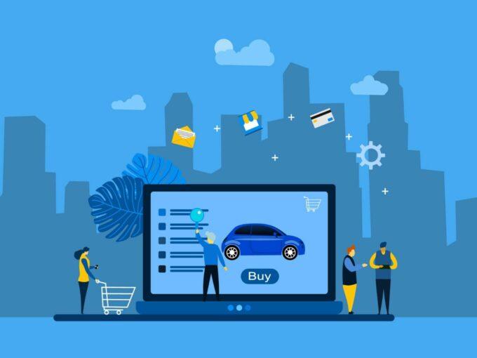 Multi-Brand Car Dealerships Plan To Launch Portal To Take On OEM Sales