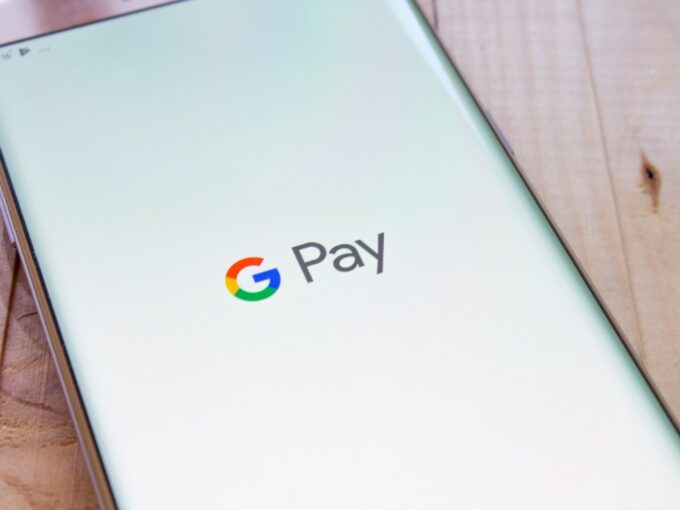 Google Pay has no access to Aadhaar database