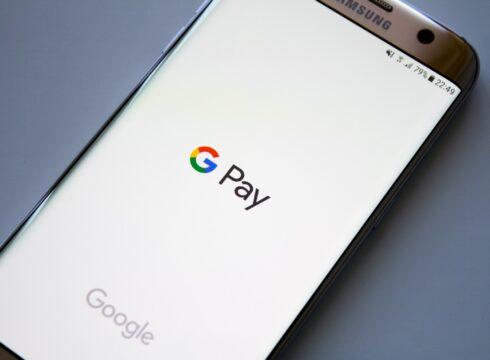 Delhi HC To Hear Plea On Google Pay Allegedly Flouting UPI Interoperability Rules
