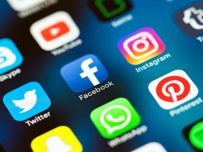 Plea In SC Seeking KYC To Curb Fake Accounts, Misinformation In Social Media