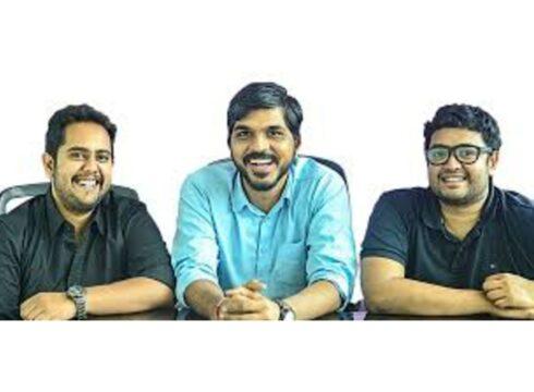 Swiggy CTO Rahul Jaimini Will Join Pesto As Cofounder