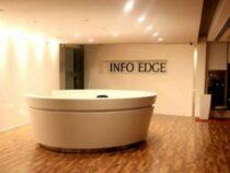 Info Edge's Naukri And 99Acres Start Covid-19 Recovery, Shiksha Sailed Through