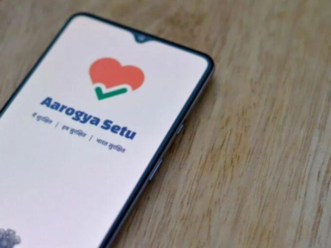 Google Tweaks Ads Policy To Allow Apps Promote Aarogya Setu