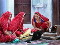 Budget 2021 Must Focus On Boosting Entrepreneurship In Bharat
