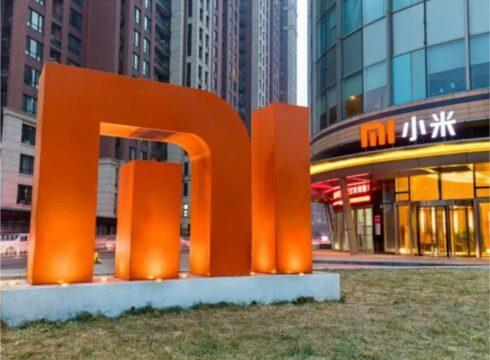 Xiaomi's Manu Kumar Jain Talks Make In India, Mi Commerce & More
