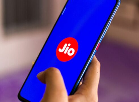 Jio Looks To Add Single Sign-in Feature Jio SecureID To Its Digital Empire