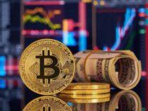 Bitcoin Halving Simplified
