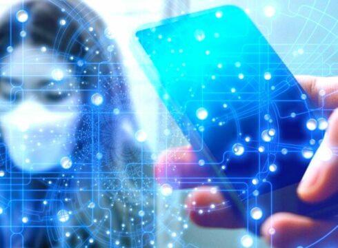 Intelligent Video & Data Analytics: Advancing A New Era of Intelligent Video Surveillance