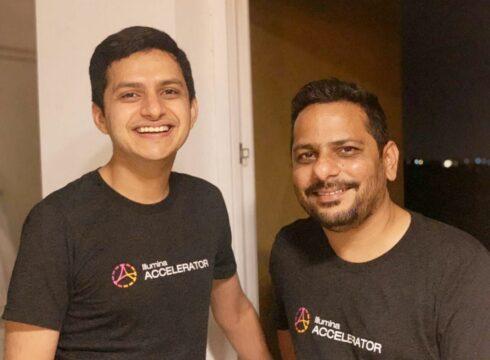 4BaseCare Looks To Bridge The Genomics Data Gap In India's Cancer Care