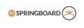 91springboard funding