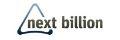 nextbillion.ai funding
