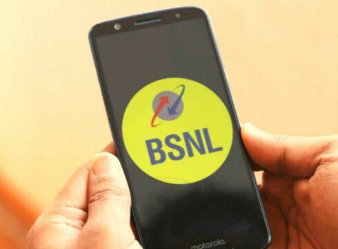 BSNL Employees Allege Bias Towards Jio In Govt Projects