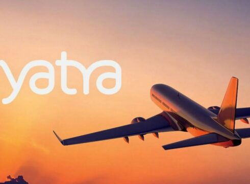 Yatra Cancels Ebix Merger Plans; Alleges Breach Of Deal Terms