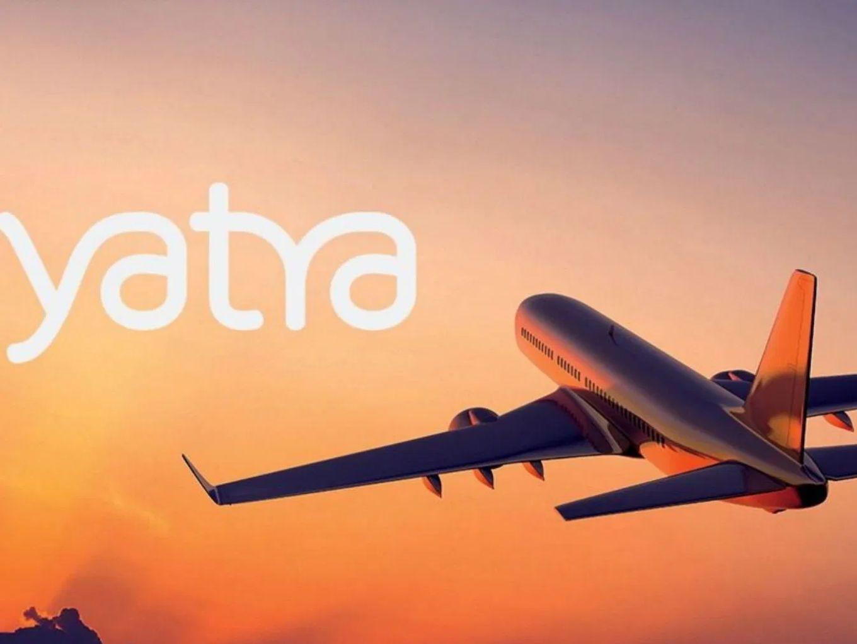 Yatra Cancels Ebix Merger Plans; Alleges Breach Of Deal Terms