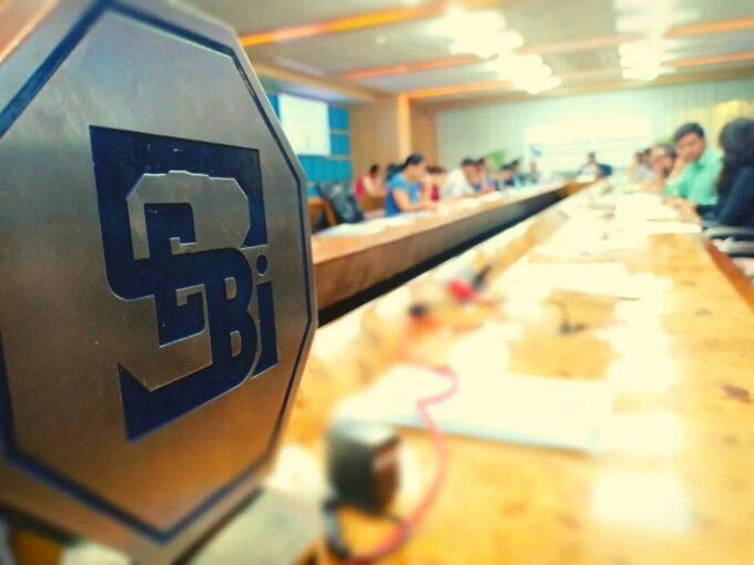 SEBI Allows Startups To Test Regulatory Sandbox On Live Users