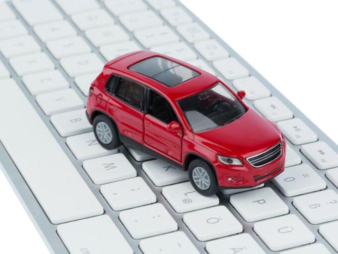 Exclusive: CarTrade Is Raising INR 321.7 Cr In Series H Funding