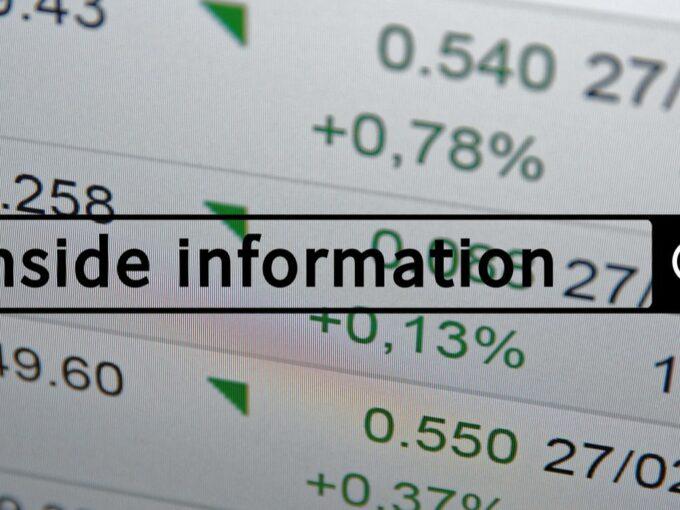 SEBI Order Highlights WhatsApp-Based Insider Trading Risks For Listed Startups