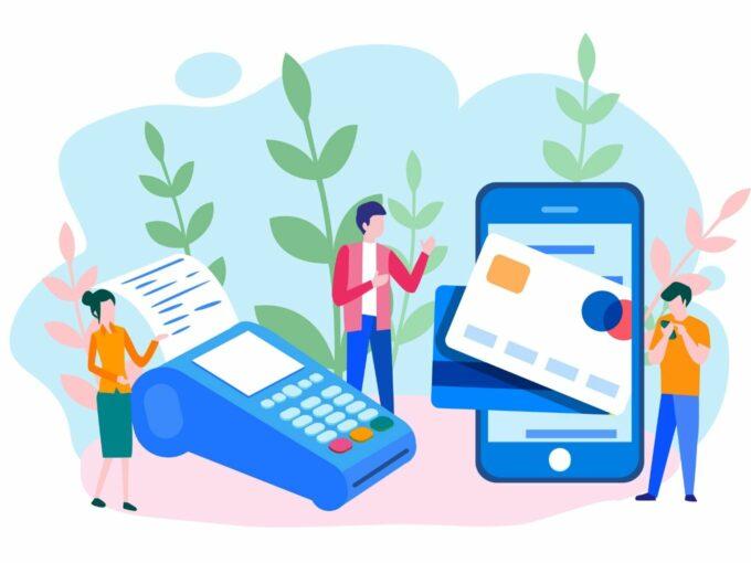 PoS Startup Innoviti Chases Profitability After Raising Series C
