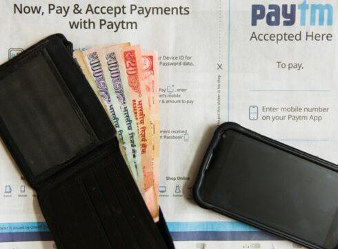 Paytm Takes Battle Against Phishing To Delhi HC, Seeks Action Against Airtel, Jio
