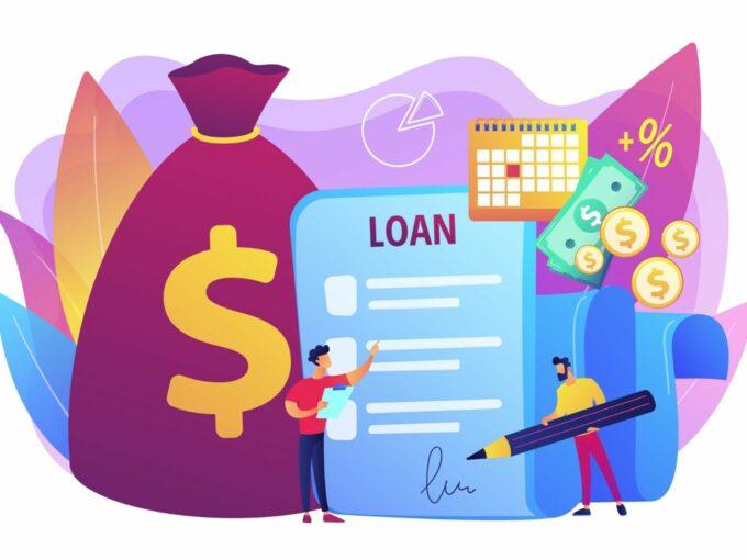 BankBazaar Bags INR 45 Cr To Offer Contactless Financial Service