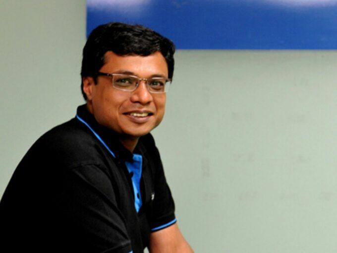 Sachin Bansal's Navi General Insurance Lays Off 40 Employees