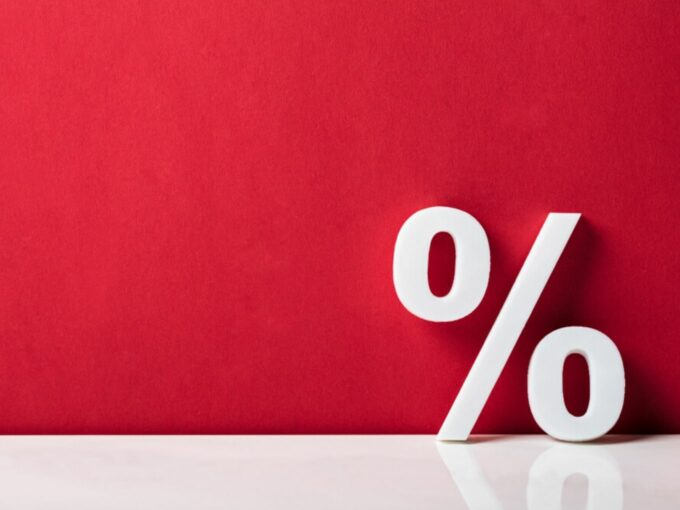 New Ecommerce Policy To Keep Check On Huge Discounts Offered By Etailers