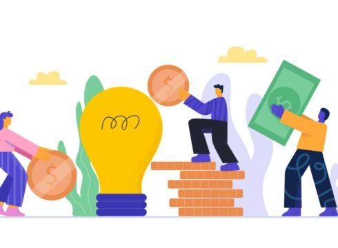 Daily Tech Briefing: Zetwerk Raises $21 Mn, JioMeet Gets Official Launch & More