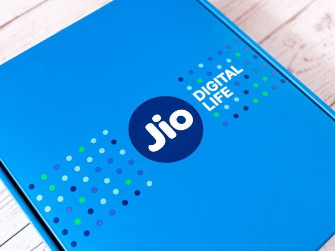 Jio Platforms Is Raising $250 Mn From L Catterton