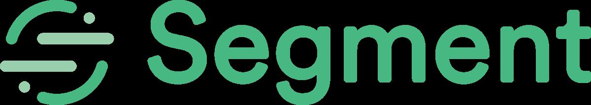 Segment Startup Program