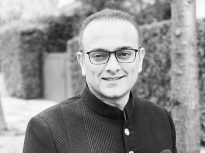 Founders, VCs Recount Journey With Qyuki's Samir Bangara Through Heartfelt Tributes