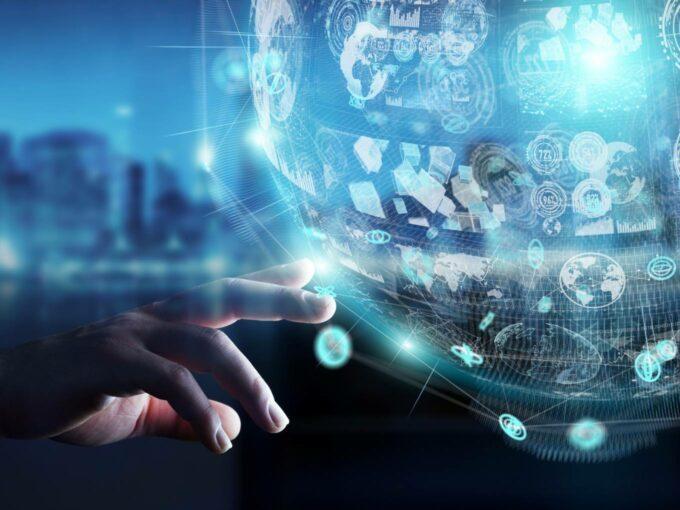 Daily Tech Briefing: ShopClues, Haptik Secure Cash; Voice Tweets & More