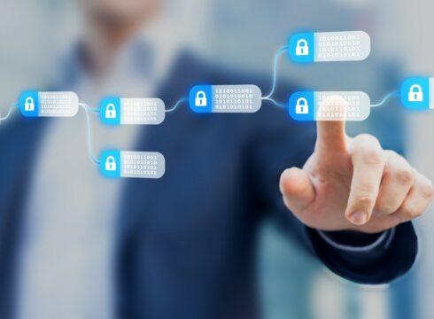 TRAI's Blockchain Solution To Combat Pesky Calls, Messages Hits Legal Roadblock