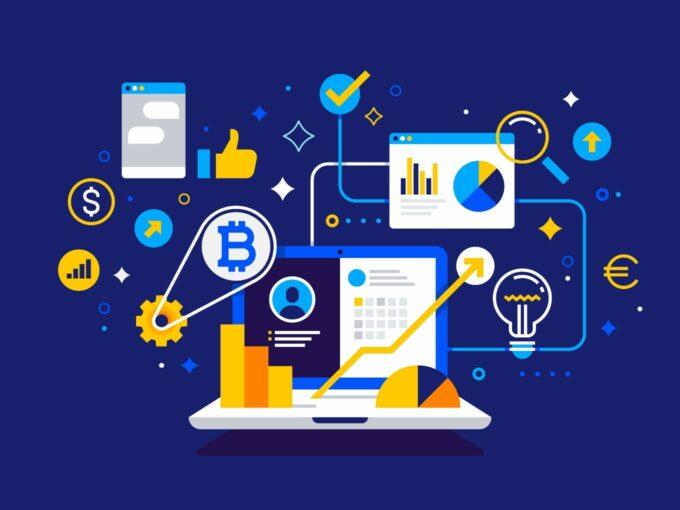 Sahamati's Four-Week Hackathon Aims To Promote Account Aggregator