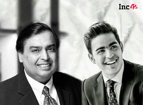 Mukesh Ambani Set To Bet Big On Deeptech, Ecommerce, Agritech & Fintech At Reliance AGM