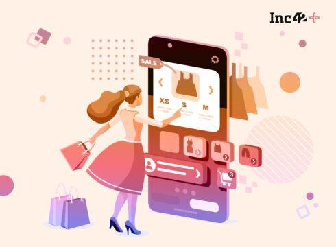 The rise of D2C brands has led to a rise in third-party ecommerce software companies and vice-versa.