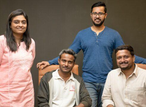 The Secret Behind Pratilipi Gaining 20 Mn MAUs In Five Months
