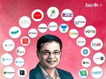 Decoding Navi And Sachin Bansal's $100 Bn Ambition
