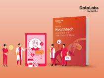Telemedicine, Preventive Healthcare To Shape India's Healthtech Landscape In Post-Covid World