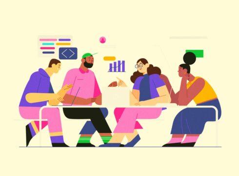 Creative Destruction, Schumpeter's Principles On Entrepreneurship