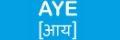 Funding Galore: Indian Startup Funding Of The Week [July 6- 11] aye Finance