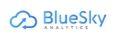 Blue Sky Analytics