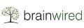Brainwired funding