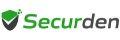 Securden Inc funding